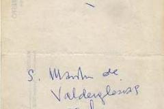 san martin de valdeiglesias