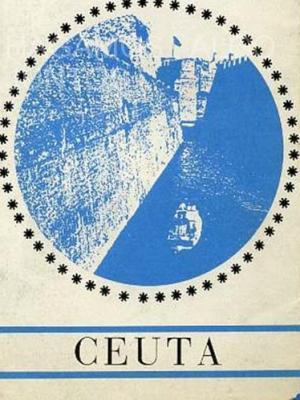 datos informativos de ceuta 1970