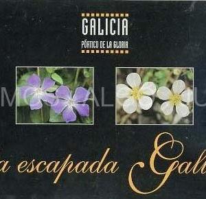 galicia, la escapada gallega