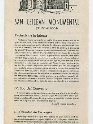 coleccion-martin-crespo-folletos-turisticos-españa-spain-salamanca-6
