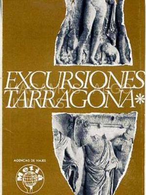 excursiones tarragona