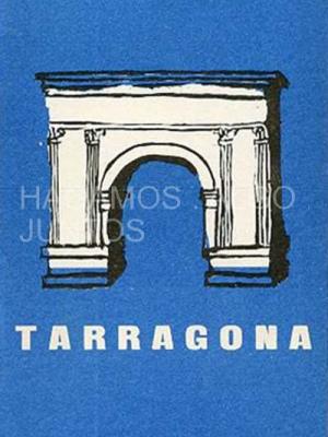 datos informativos de tarragona, 1966