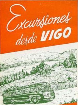 excursiones desde vigo, viajes cantabiria