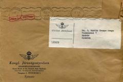 colección-martin-crespo-historia-del-turismo-correspondencia-comercial-stockholm