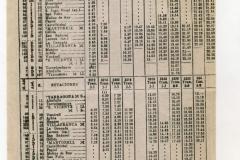 colección-martin-crespo-horarios-tarifas-tren-españa-1965