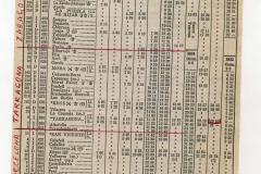 colección-martin-crespo-horarios-tarifas-tren-españa