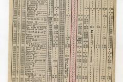 colección-martin-crespo-horarios-tarifas-trenes-españa-1966