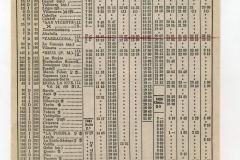 colección-martin-crespo-horarios-tarifastren-españa-1966