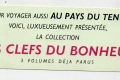colección-martin-crespo-shopping-francia