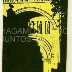 coleccion-martin-crespo-folletos-turisticos-pueblos-village-españa-spain-ciudad-rodrigo-salamanca-2
