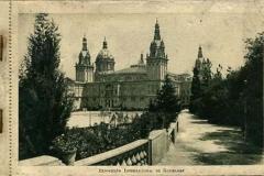 colección-martin-crespo-postales-antiguas-historia-del-turismo-37