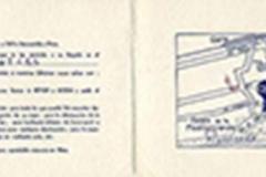 colección-martin-crespo-historia-del-turismo-itinerarios-490