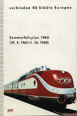 trans-europ-express tee