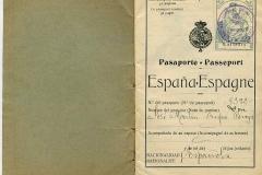 colección-martin-crespo-historia-del-turismo-pasaporte-jmcp-1922-2