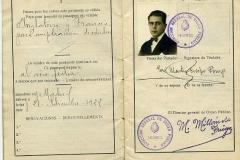 colección-martin-crespo-historia-del-turismo-pasaporte-jmcp-1922-3