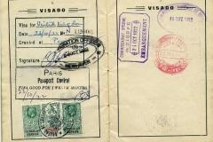 colección-martin-crespo-historia-del-turismo-pasaporte-jmcp-1922-5