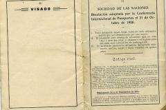 colección-martin-crespo-historia-del-turismo-pasaporte-jmcp-1922-6