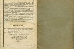colección-martin-crespo-historia-del-turismo-pasaporte-jmcp-1922-7
