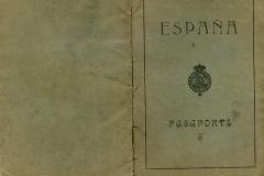colección-martin-crespo-historia-del-turismo-pasaporte-jmcp-1922