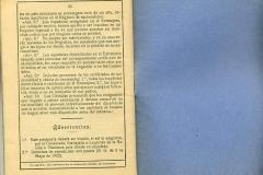 colección-martin-crespo-historia-del-turismo-pasaporte-jmcp-1931-10
