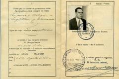 colección-martin-crespo-historia-del-turismo-pasaporte-jmcp-1931-3