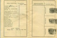 colección-martin-crespo-historia-del-turismo-pasaporte-jmcp-1931-4