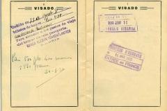 colección-martin-crespo-historia-del-turismo-pasaporte-jmcp-1931-5