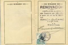 colección-martin-crespo-historia-del-turismo-pasaporte-jmcp-1931-6