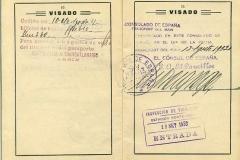 colección-martin-crespo-historia-del-turismo-pasaporte-jmcp-1931-7