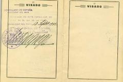 colección-martin-crespo-historia-del-turismo-pasaporte-jmcp-1931-8