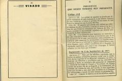 colección-martin-crespo-historia-del-turismo-pasaporte-jmcp-1931-9