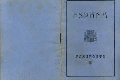 colección-martin-crespo-historia-del-turismo-pasaporte-jmcp-1931