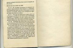 colección-martin-crespo-historia-del-turismo-pasaporte-jmcp-1951-10