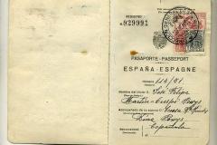 colección-martin-crespo-historia-del-turismo-pasaporte-jmcp-1951-2
