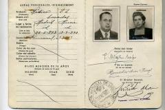 colección-martin-crespo-historia-del-turismo-pasaporte-jmcp-1951-3
