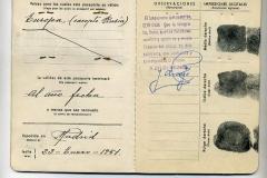 colección-martin-crespo-historia-del-turismo-pasaporte-jmcp-1951-4