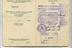 colección-martin-crespo-historia-del-turismo-pasaporte-jmcp-1951-5