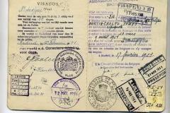 colección-martin-crespo-historia-del-turismo-pasaporte-jmcp-1951-6