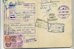colección-martin-crespo-historia-del-turismo-pasaporte-jmcp-1951-7