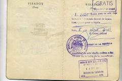 colección-martin-crespo-historia-del-turismo-pasaporte-jmcp-1951-8