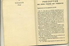 colección-martin-crespo-historia-del-turismo-pasaporte-jmcp-1951-9