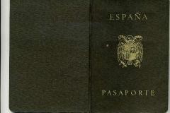 colección-martin-crespo-historia-del-turismo-pasaporte-jmcp-1951