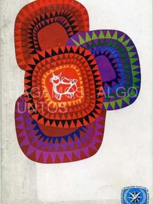 festivales de españa 1967