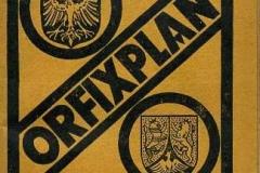 orfixplan frankfurt am main